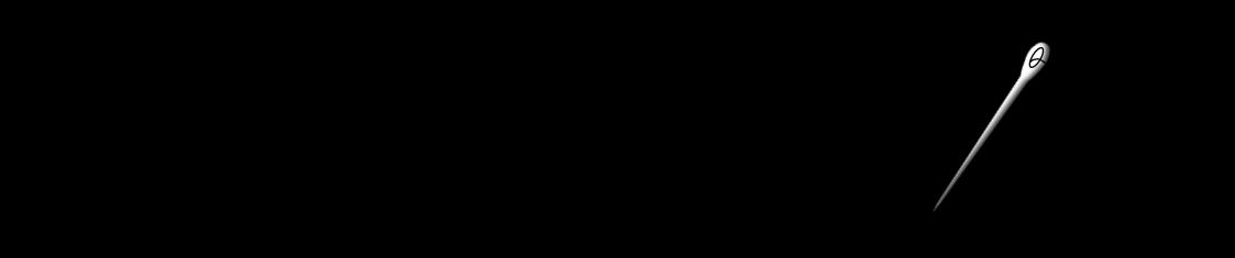 Argyle Upholstery Salisbury